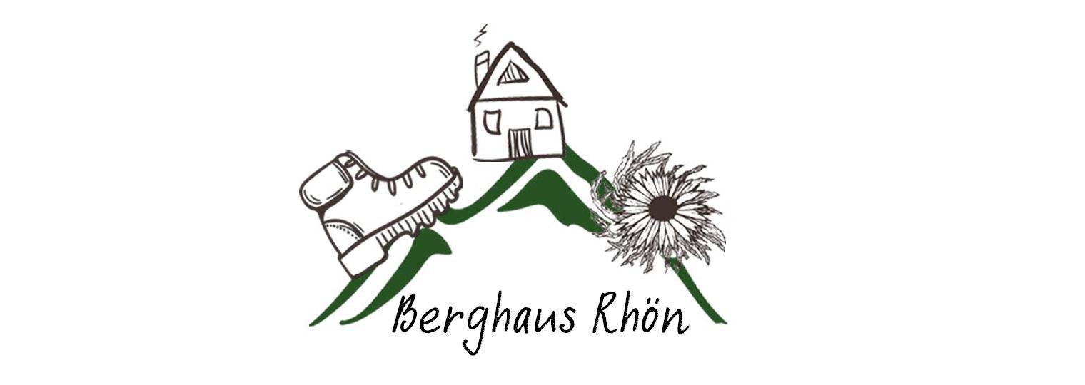 Berghaus Rhön